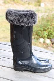 womens camo rubber boots canada 25 best rubber boots ideas on boots black