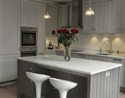 soup kitchens on island kitchen soup kitchens island lovely kitchen islands amazing