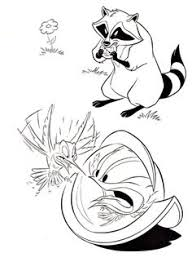 comic book coloring pages walt disney coloring pages governor ratcliffe hintergrund with