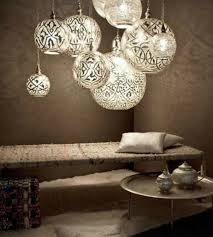 Moroccan Style Chandelier 20 Best Lighting Images On Pinterest Chandeliers Moroccan