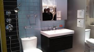 toto bath keane faucet collection