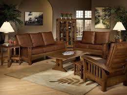 Designs Of Sofa Sets Modern Modern Wood Sofa Designs Glif Org