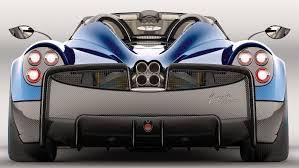 maserati huayra pagani huayra roadster the art of speed iol motoring