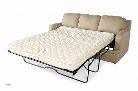 Air Mattress Sleeper Sofa Sofa Sleeper Inspirational Replacement Air Mattress For Sleeper