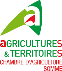 logo chambre logo chambre agriculture somme formation metier agricole