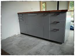 cuisine cosy brico depot cuisine electro depot cuisine cosy brico depot 370eur meuble de
