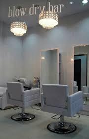 cool salons nail bar u0026 spa in foothill ranch calif salon fanatic
