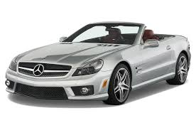 convertible mercedes black 2012 mercedes benz sl class reviews and rating motor trend