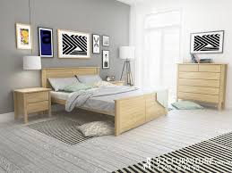 White Queen Size Bedroom Suites Cheap King Size Bed Frames Brisbane Metal King Size Bed Frame