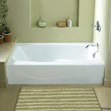 bathtubs for small spaces the 7 best small tubs to buy in deep bathtubs for small bathrooms