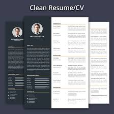 Edit Resume Resume Format Ready To Edit Free Resume Example And Writing Download