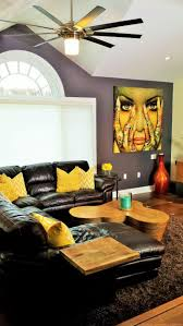 timeless kitchen design kevin ritter u2013 house interior design ideas