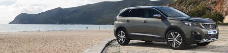 peugeot rent a car lion rent a car car rental