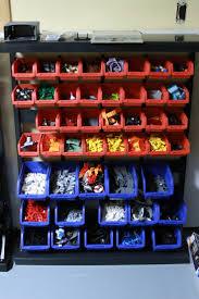 Storage And Organization Lego Storage And Organization Ideas Lego Storage And