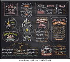 menu list irctc rate list irctc food menu rate list know exact