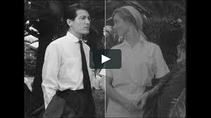 Hiroshima Mon Amour - videos about hiroshima mon amour on vimeo
