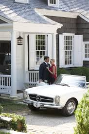 how to shoo car interior at home wouldn t this be a post wedding photo shoot idea 1960s style
