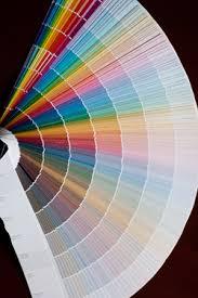 pkb reglazing reglazing colors