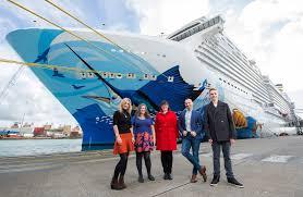 Georgia cruise travel images Cruise lines i cruise tips i cruise deals i the luxury jpg