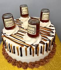 main street bakery u0026 gift shop columbia sc birthdays