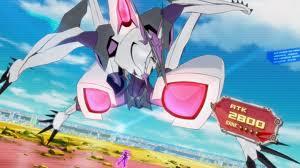 number c32 shark drake veiss anime yu gi oh fandom powered
