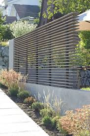 patio ideas privacy fence patio ideas shed architecture design