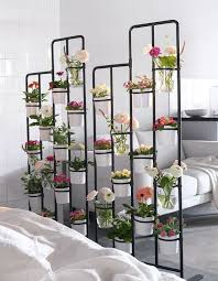 Asian Room Dividers by Room Dividers Ikea Also With A Ikea Room Divider Bookcase Also