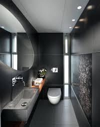 bathroom sink small rectangle bathroom sink small rectangular