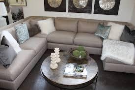 Best Place To Buy A Sofa by Slifer Summer Sale Slifer Designs