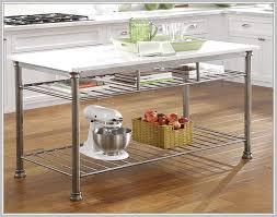orleans kitchen island orleans kitchen island marble top home design ideas regarding with