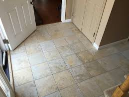 tile how much to install floor tile excellent home design