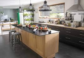 cuisine boreal castorama carrelage cuisine castorama ordinaire beton cire sur