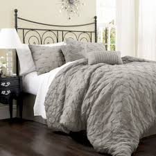 adorable bedroom comforter sets queen black and white bedding shab