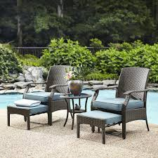 patio sears outlet furniture outdoor at covers awesome chairs sets