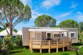 mobil home neuf 3 chambres trigano intuition luxe 3 mobil home neuf 2018 mobil home