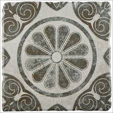 floor and decor arvada architecture marvelous floor decor hours floor and decor hours