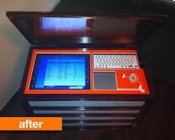 Homemade Stereo Cabinet Diy Outdoor Stereo Cabinet Memsaheb Net