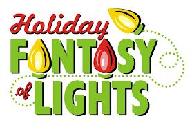 fantasy of lights 5k holiday fantasy of lights 5k run fitness walk 2017 coconut creek