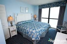 Marcos Island Florida Map Marvelous 3 Bedroom Myrtle Beach Hotels 5 Marco Island Florida