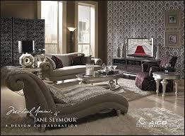 59 best hollywood glam images on pinterest bedroom decor