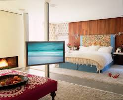 modern tv stands living room contemporary with open floor plan modern tv stands bedroom contemporary with concrete flooring wooden bunk beds