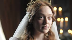 gray female pubic hair pics effie gray the shocking scandal that should have been in the film