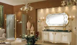 prepossessing 40 luxury bathroom chandeliers design ideas of the luxury bathroom chandeliers luxury bathroom decor ideas with seating area and vases and