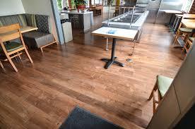 flooring sale refinishing u0026 installation sequoia flooring
