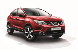 nissan dualis 2014 new nissan qashqai n tec revealed carbuyer