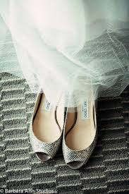wedding shoes ottawa high end fashion wedding shoes ottawa wedding journal