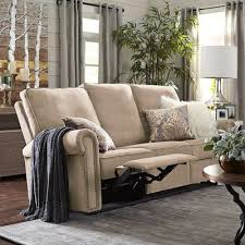 Best Recliner Sofa by The 25 Best Reclining Sofa Ideas On Pinterest Recliners Power