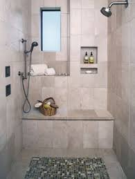 Shower Ideas For Bathrooms Absolutely Stunning Walk In Showers For Small Baths Shower