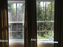 sky window cleaning u2013 your task elimination headquarters