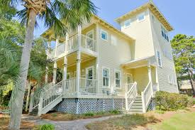 old florida village 30a vacation homes